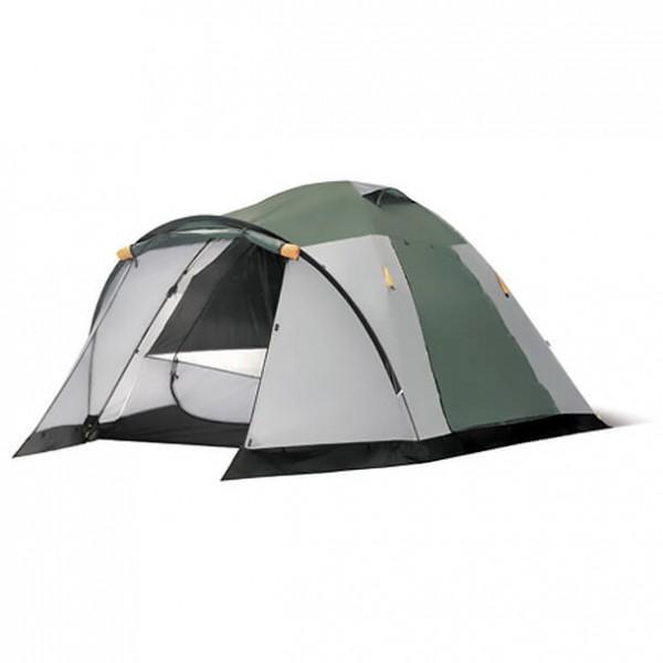 Salewa - Artesian III - 2-personers telt