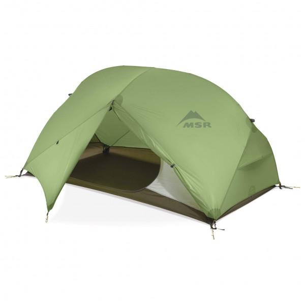 MSR - Hubba Hubba HP - 2-personers telt