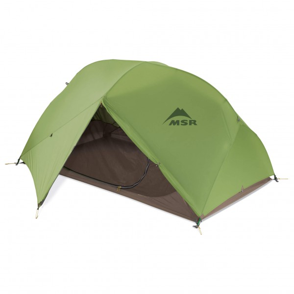 MSR - Hubba Hubba - 2-personen-tent