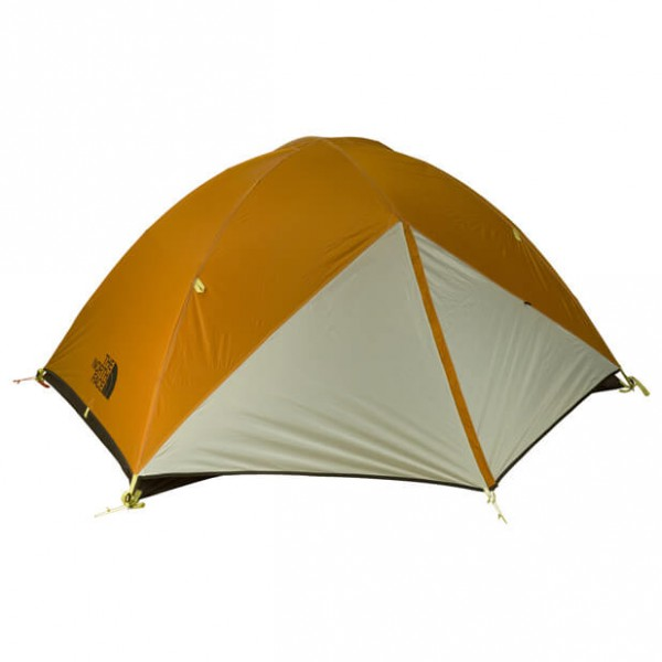 The North Face - Rock 22 - 2-personers telt