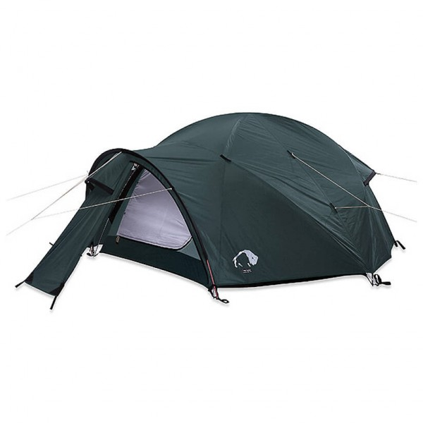 Tatonka - Sherpa Dome Plus PU - 2-mannatält