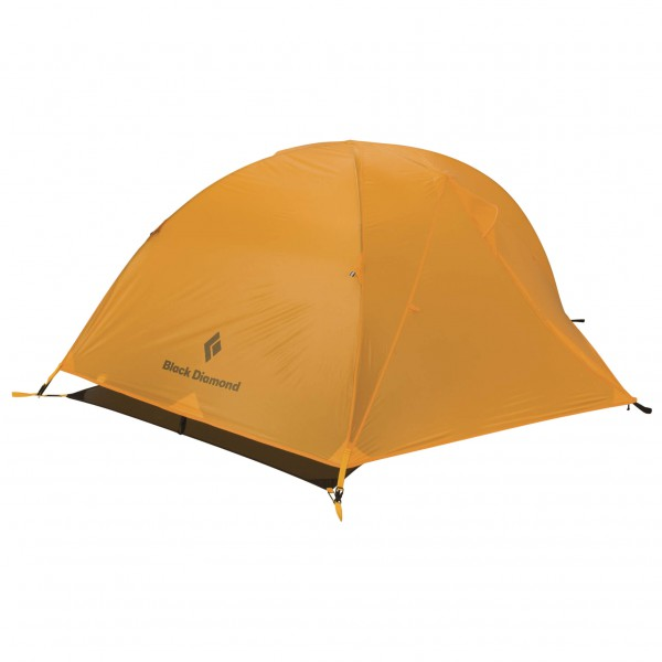 Black Diamond - Mesa - 2-person tent