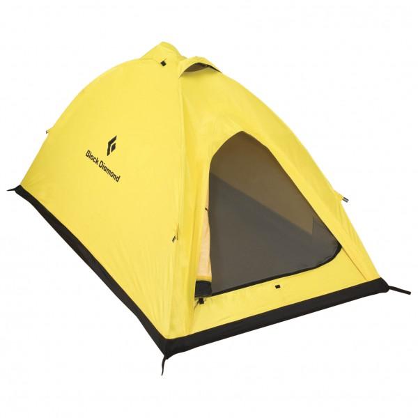 Black Diamond - Eldorado - Expedition tent