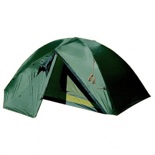 Rejka - Agadir - teltta 2 henkilölle
