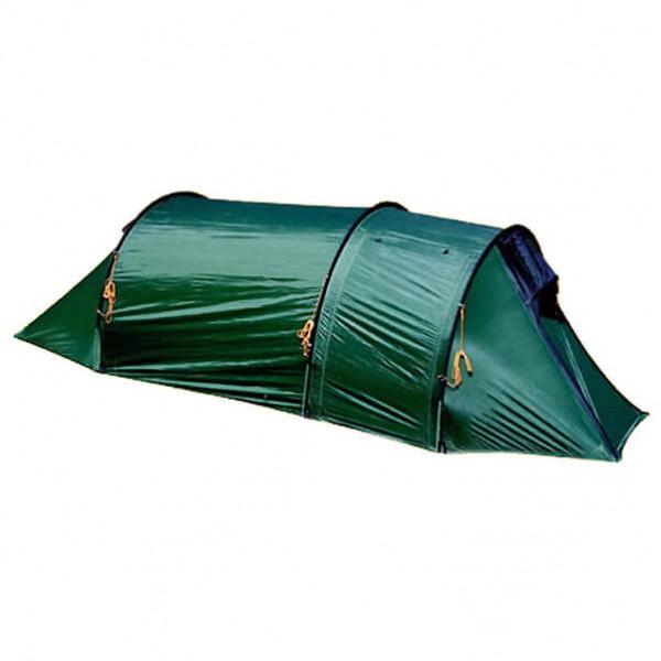 Rejka - Cataluna - 2 henkilön teltta