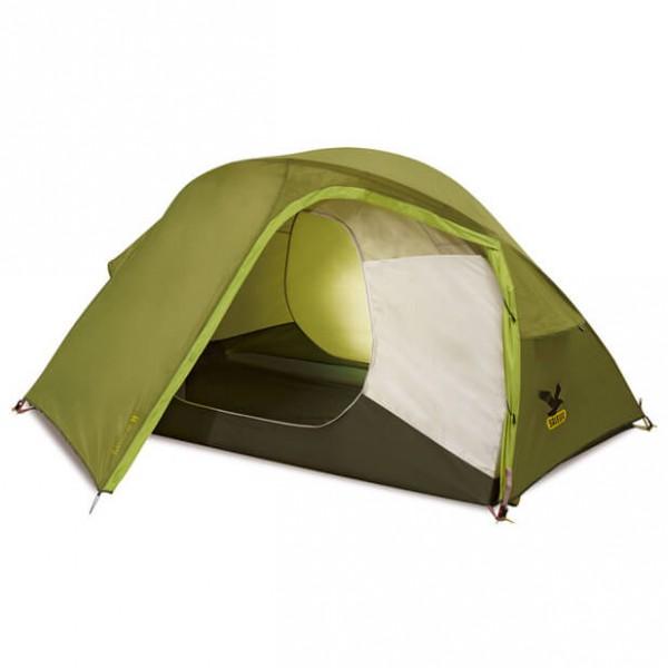 Salewa - Micra II - Tente pour 2 personnes