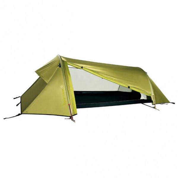 Salewa - Sparrow II - 2 henkilön teltta