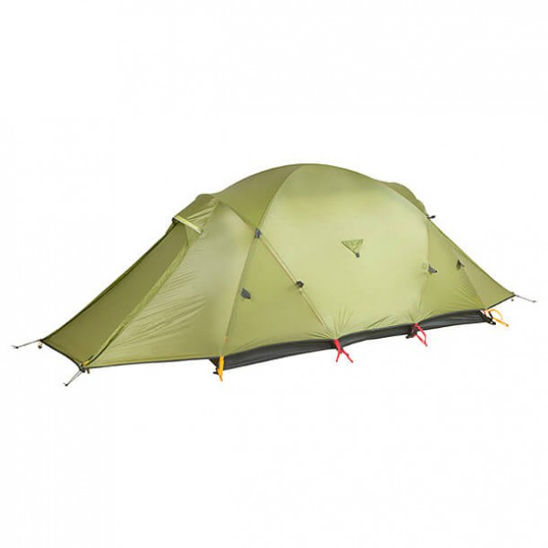 Mountain Equipment - Hielo 2 - 2-Personenzelt