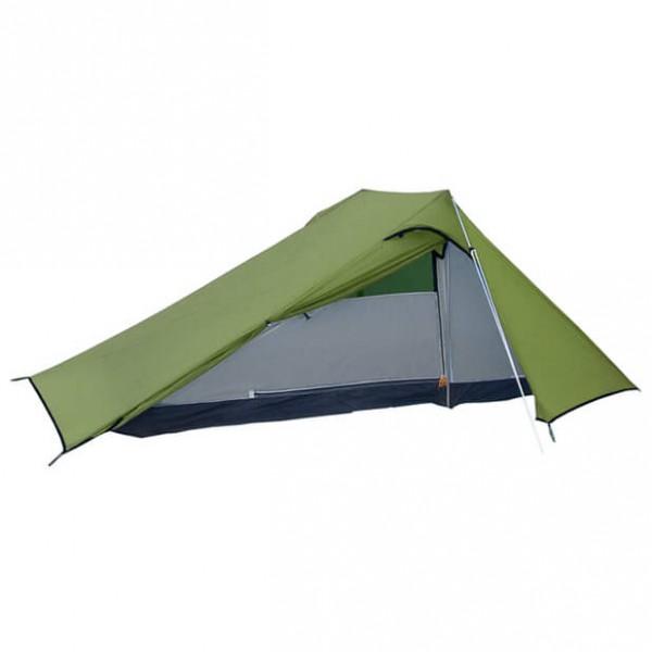 Mountain Equipment - AR Ultra Lite 2 - 2-personen-tent