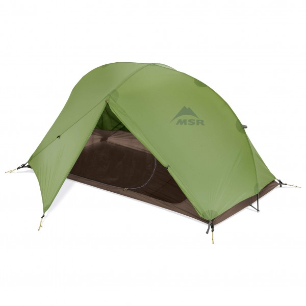 MSR - Carbon Reflex 2 - 2-person tent