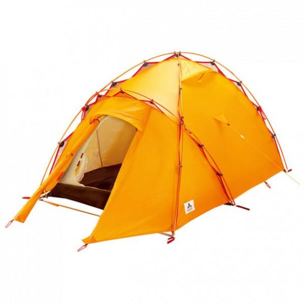 Vaude - Power Odyssee - 2-personers telt