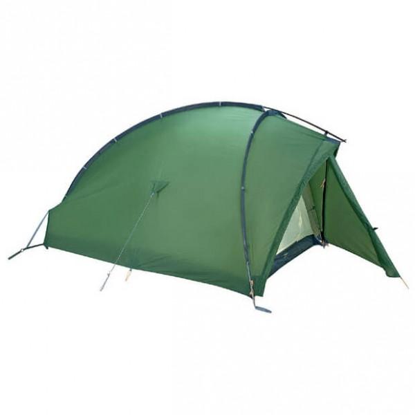 Vaude - Taurus Ultralight - 2-personers telt