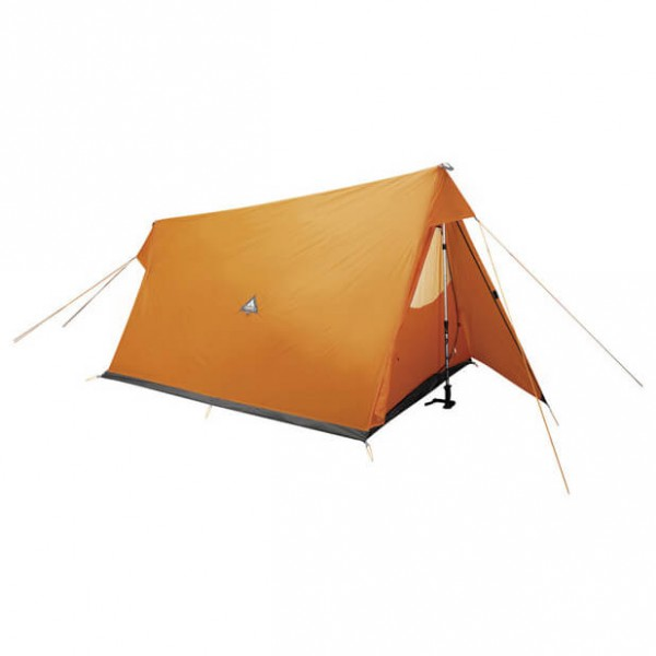 Vaude - Refuge - 1-persoon-tent