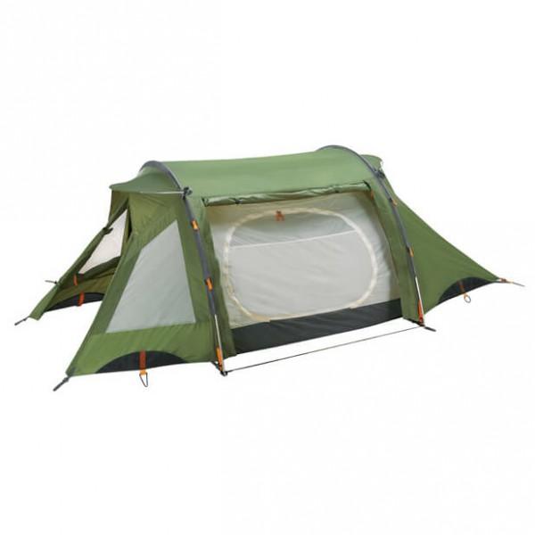 Vaude - Ferret I - 2 henkilön teltta
