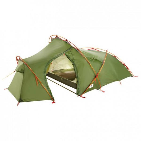 Vaude - Power Odyssee XT - 2-personers telt