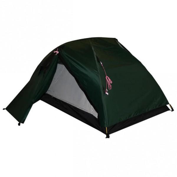 Rejka - Zatara Light - 2-person tent