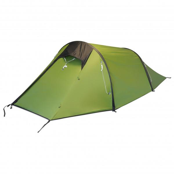 Rejka - Antao II Light - 2 hlön teltta