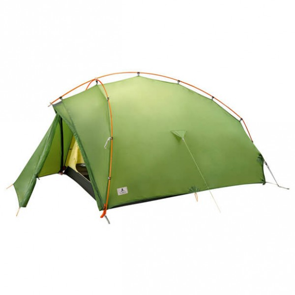 Vaude - Taurus Ultralight XP - Tente à 2 places