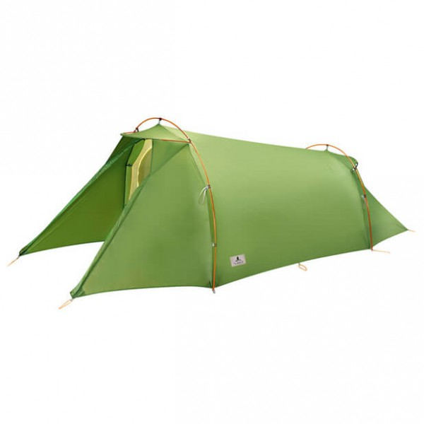 Vaude - Power Ferret Ultralight - 2-man tent