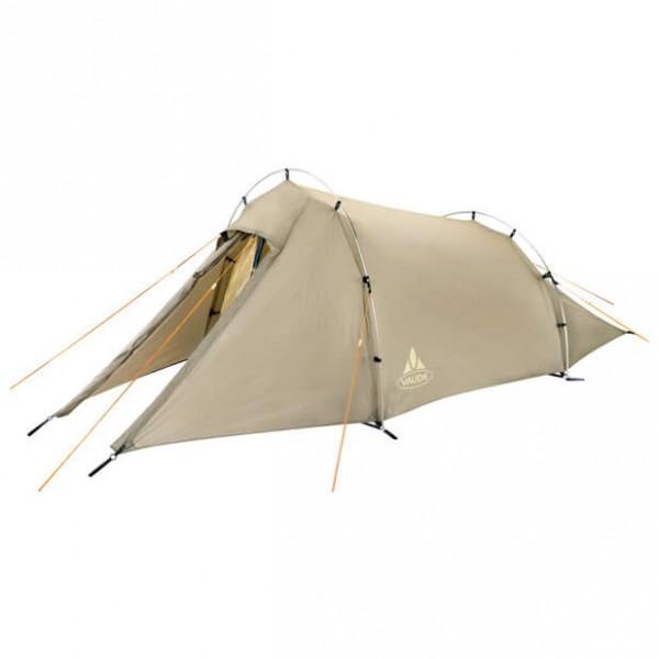 Vaude - Campo Arco 2P - 2-man tent