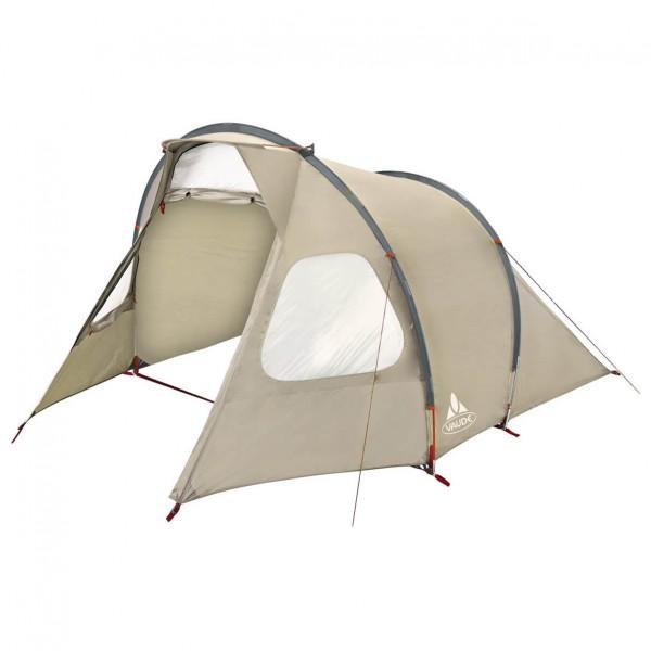 Vaude - Opera 2P - 2-personen-tent