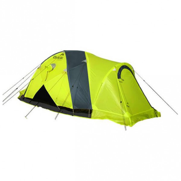 Ortik - Jetstream 2+ - 2-person tent