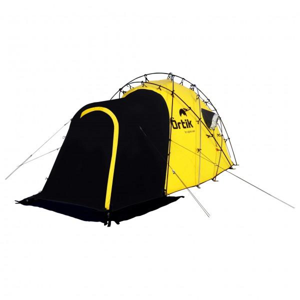 Ortik - SWAT 21 - Tente à 2 places