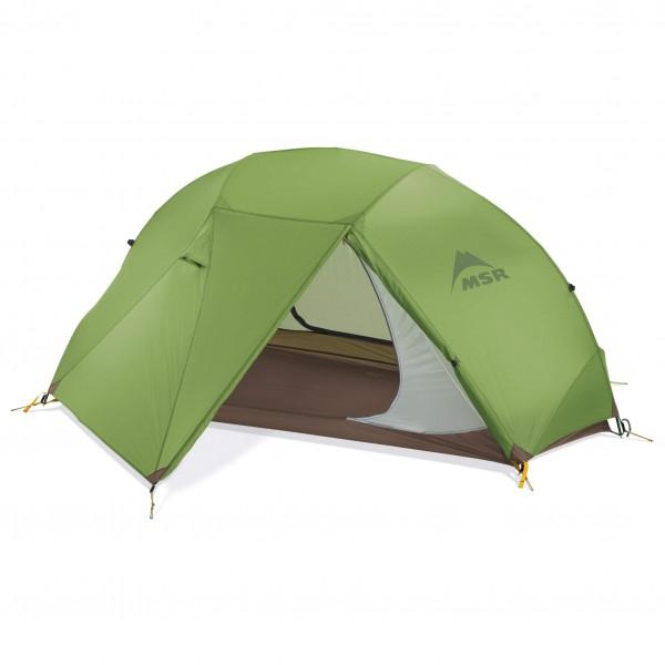 MSR - Hoop - 2-personers telt