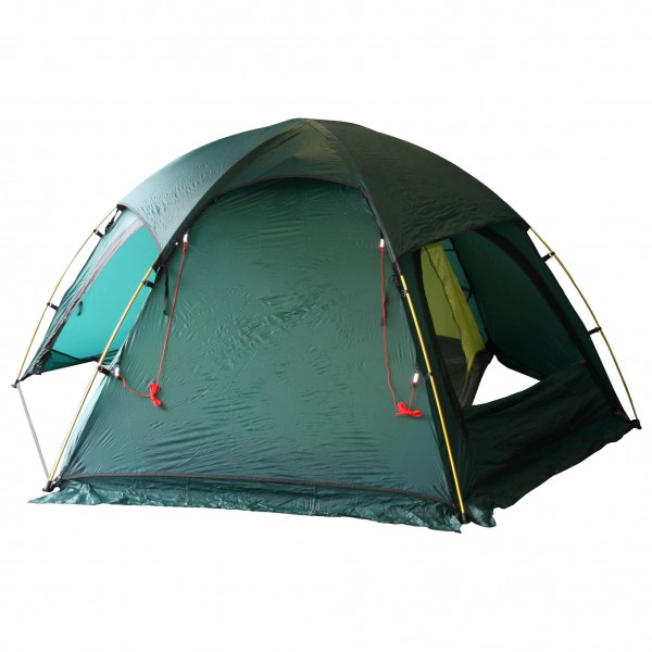 Rejka - Olanka Light - 2-personen-tent