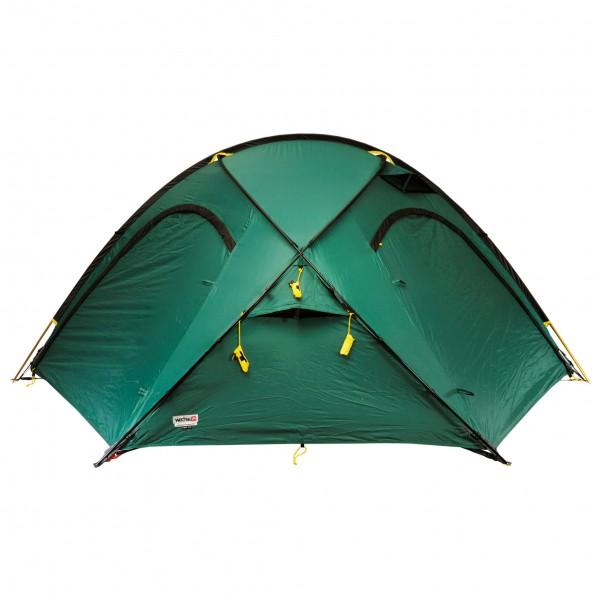 Wechsel - Forum 4 2 ''Travel Line'' - Geodesic tent