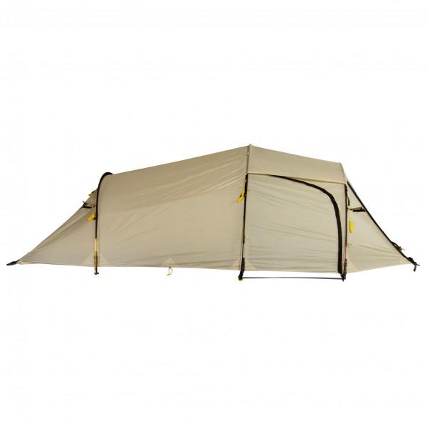 Wechsel - Outpost 2 ''Travel Line'' - 2 hlön teltta