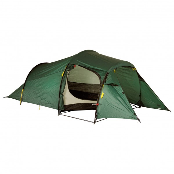 Wechsel - Outpost 2 ''Zero G Line'' - 2-person tent