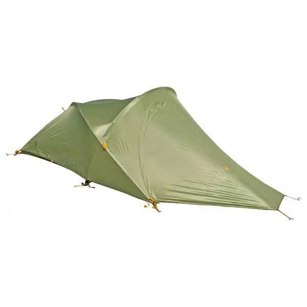 The North Face - Tadpole 2 - 2 henkilön teltta