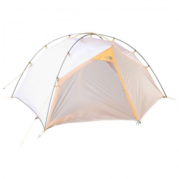 The North Face - Phoenix 2 - 2-personers telt