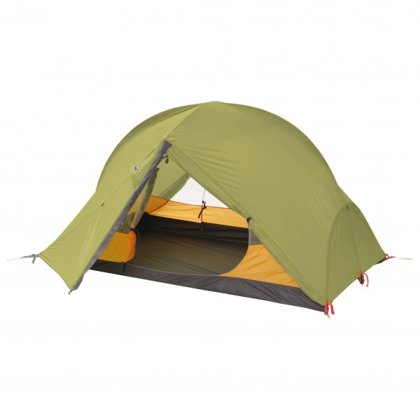 Exped - Mira II - 2 hlön teltta