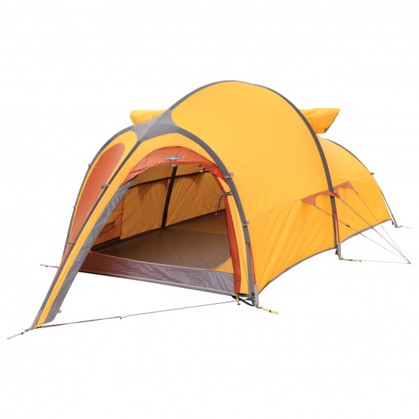 Exped - Polaris - Expedition tent