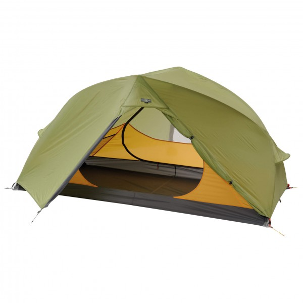 Exped - Gemini II - 2-person tent