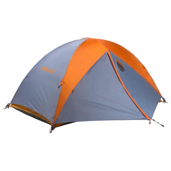 Marmot - Limelight 2P - 2-person tent