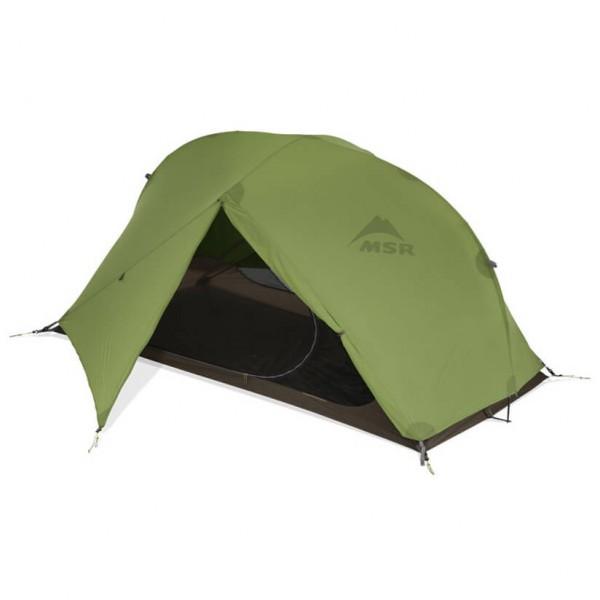 MSR - Carbon Reflex 2 - Tente pour 2 personnes