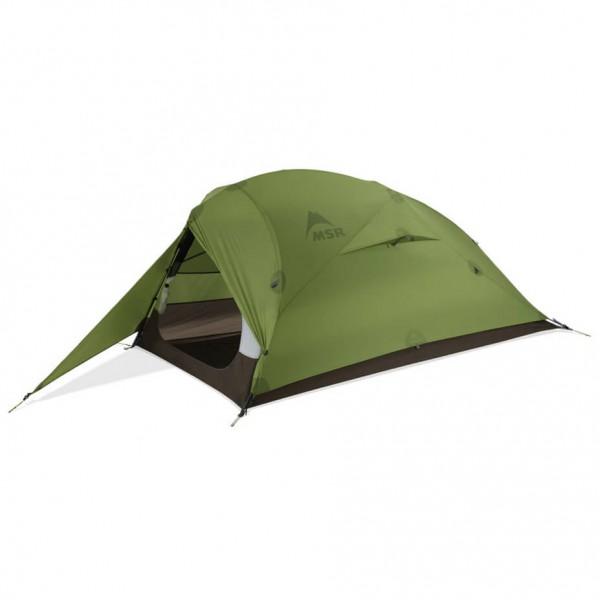 MSR - Nook - teltta 2 henkilölle