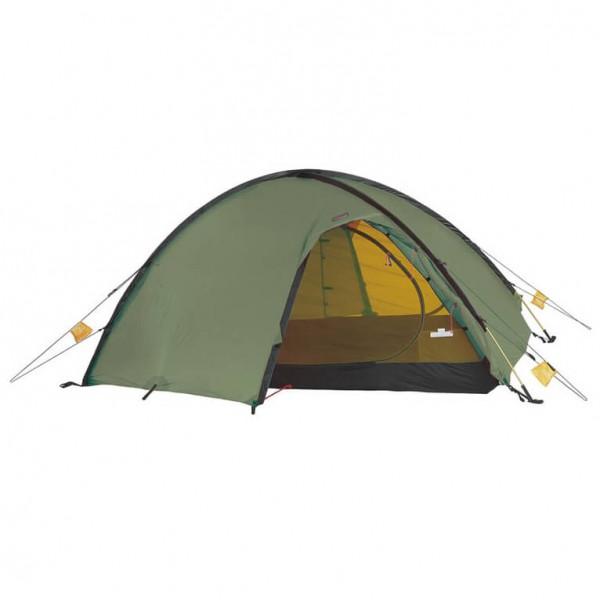 Exped - Auriga Mesh - 2-personers telt