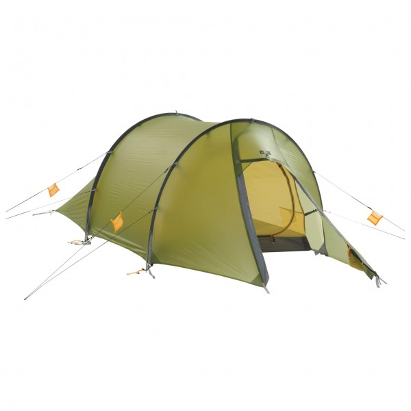 Exped - Aries UL - 2-personen-tent