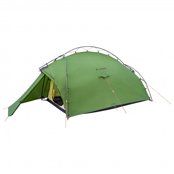 Vaude - Mark 2P - Tente à 2 places