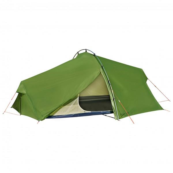 Vaude - Power Lizard SUL 2-3P - 2-3 henkilön teltta
