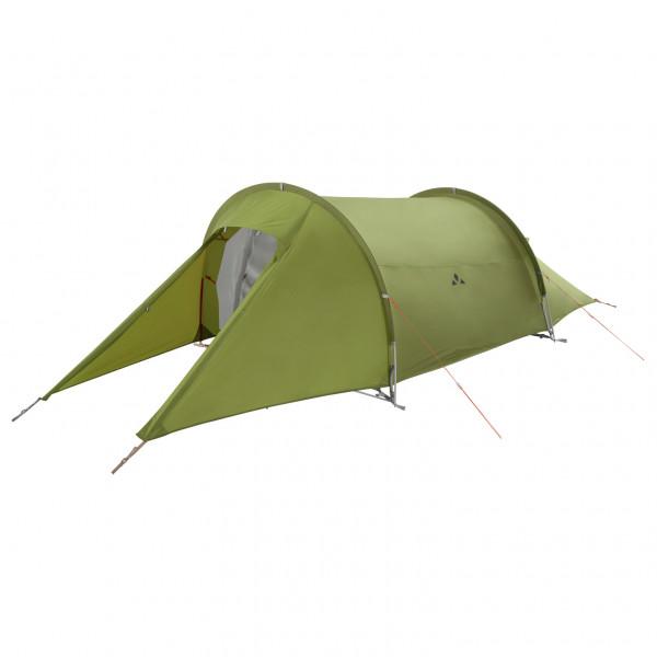 Vaude - Arco 2P - 2 hlön teltta