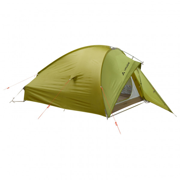 Vaude - Taurus 2P - 2 hlön teltta