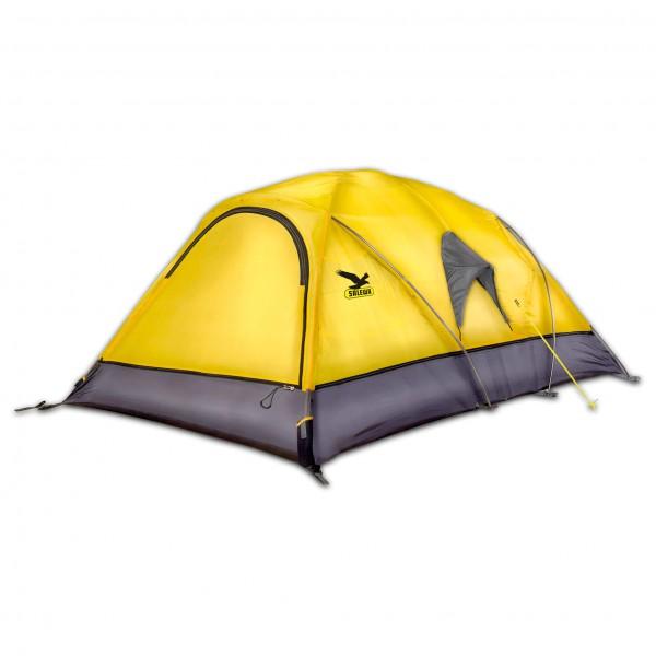 Salewa - Capsule II - Tente 2places
