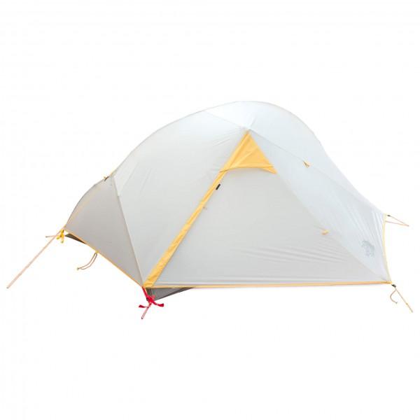 The North Face - Mica FL 2 - Tente à 2 places