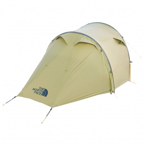 The North Face - Westwind 2 - 2-personen-tent