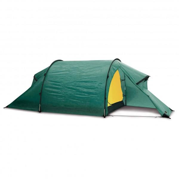 Hilleberg - Nammatj 2 - 2-person tent